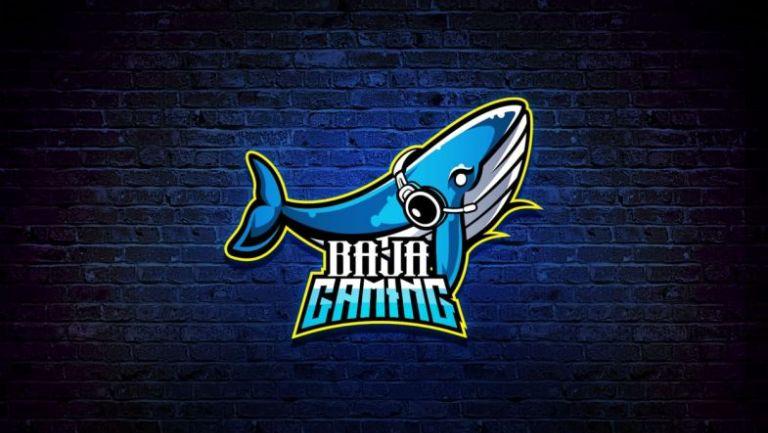 Baja Gaming será el primer equipo estatal de FIFA 21