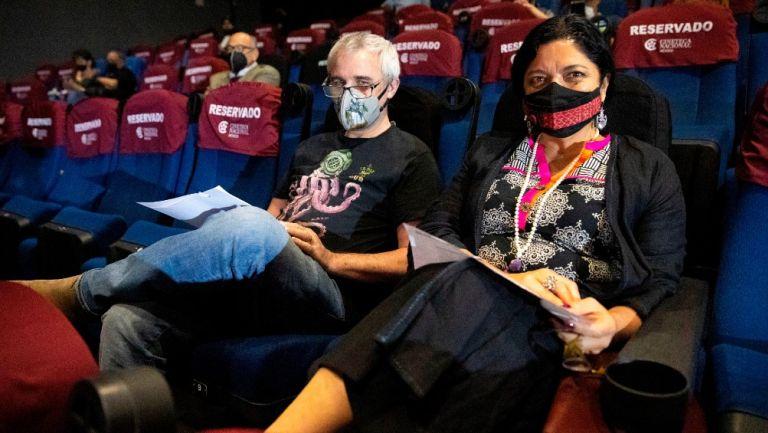 México alcanzó 2 millones 89 mil 281 infectados de coronavirus; muertes ascienden a 186 mil 152