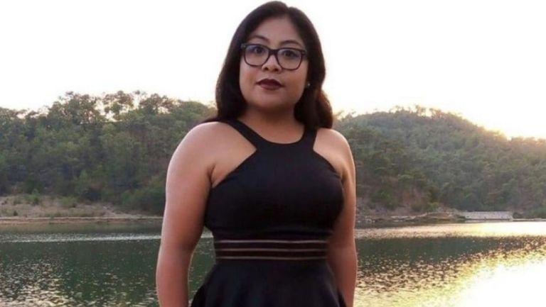 Edith Aparicio competirá por una diputación