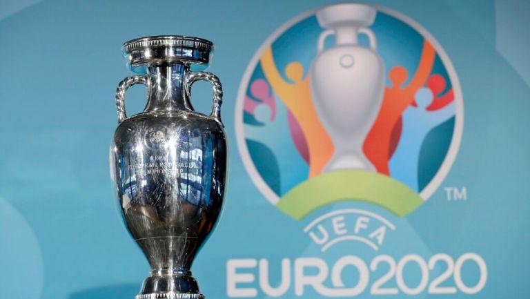 UEFA eliminaría tres sedes para al Euro 2021