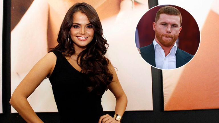 Canelo Álvarez: Marisol González reveló por qué no se casó con el boxeador