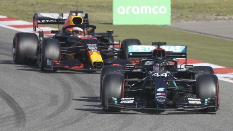 Gran Premio de Portugal en Portimao fue confirmado para el 2 de mayo