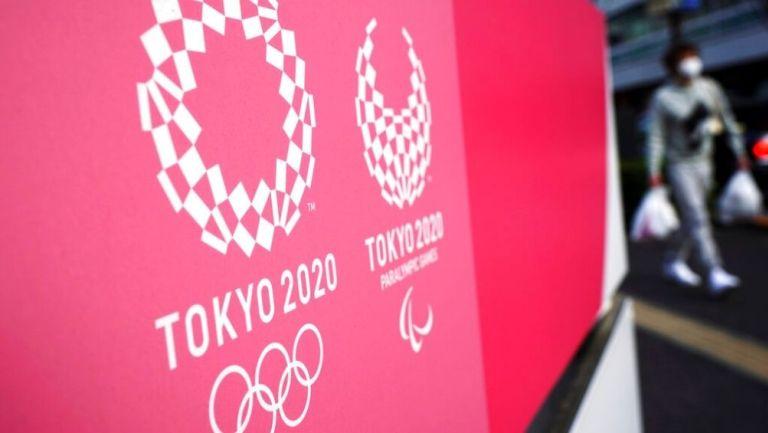 Japón podría negar la entrada de turistas