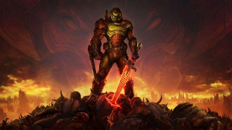 Xbox Game Pass recibe 20 juegos por parte de Bethesda