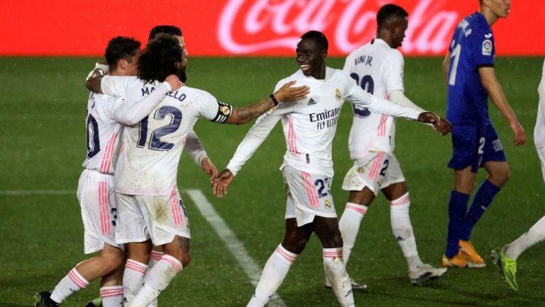 Real Madrid: Se filtró el que sería el segundo informe merengue de la próxima temporada