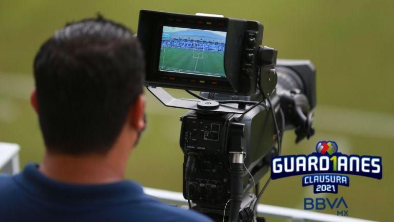 Guard1anes 2021 ha incrementado el número de espectadores