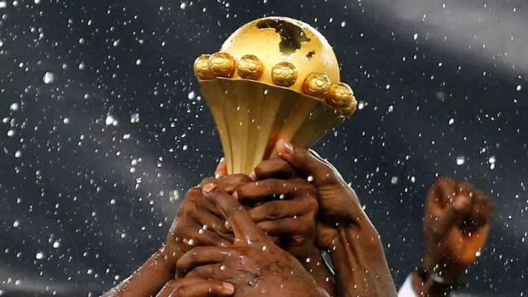 Confederación Africana de Futbol: Descalificó a Chad de la Copa de África 2021