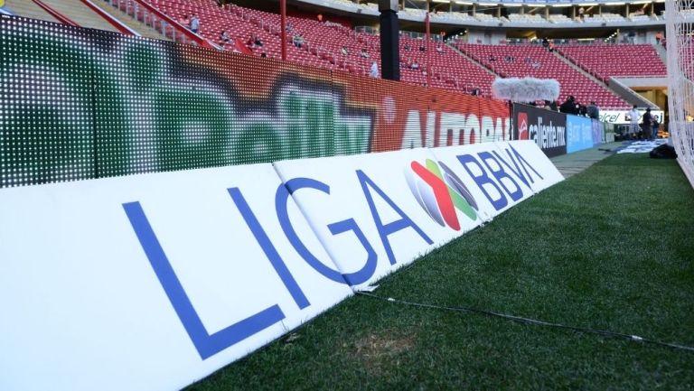 Liga MX llegó a 15 millones de seguidores
