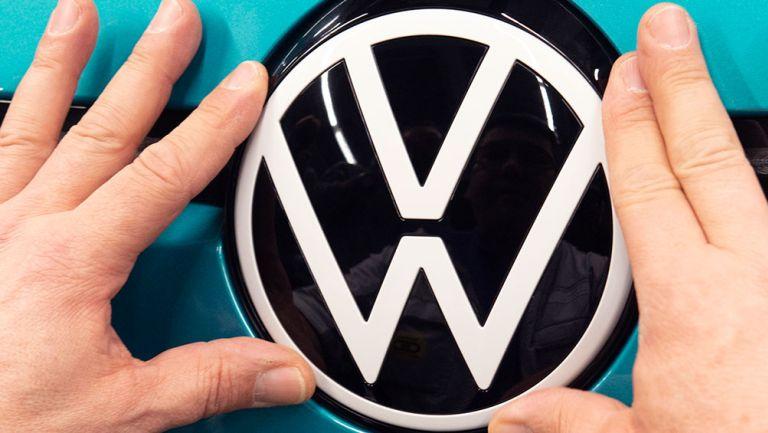 Volkswagen cambiará su nombre a 'Voltswagen' ante su era eléctrica