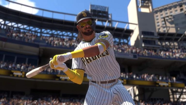 MLB: The Show 21 llegará a Xbox Game Pass