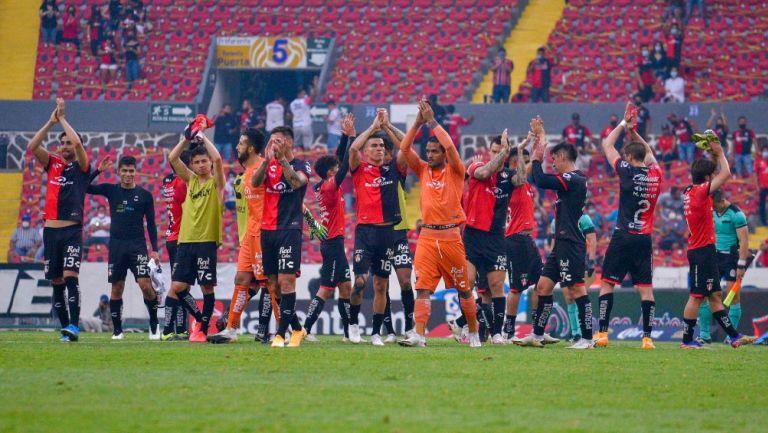 """Diego Cocca: """"Cuando el equipo se compromete, los resultados vienen"""""""
