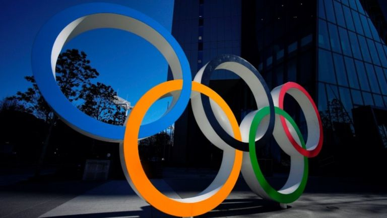 Juegos Olímpicos: Alemania propone organizar la justa en 2036 con Israel