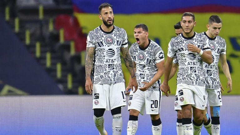 Potro Gutiérrez sobre visita de América a Honduras: 'Con jóvenes o experimentados vendrán a ganar'