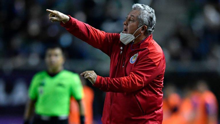 Cruz Azul empata récord de 12 triunfos seguidos en futbol mexicano