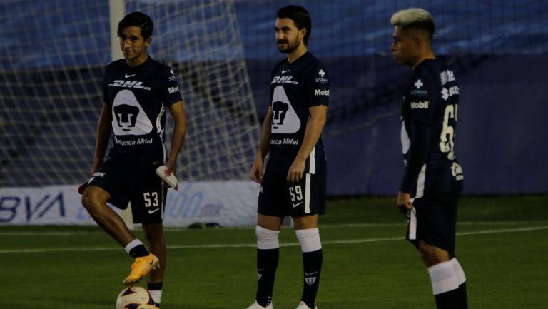 Liga de Expansión: Si Pumas Tabasco clasifica a Liguilla no podrá jugarla