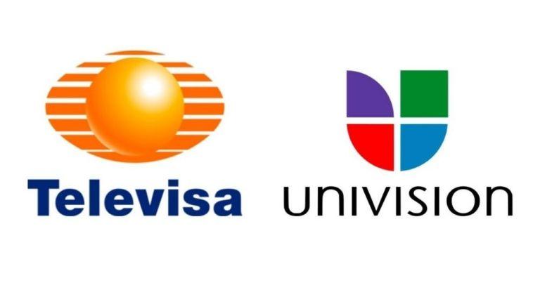 Televisa y Univisión se unirán