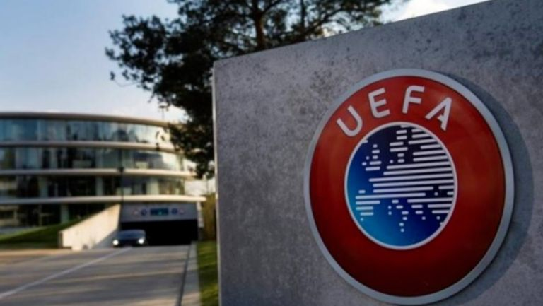 Superliga: UEFA, federaciones y ligas europeas rechazaron la creación del torneo