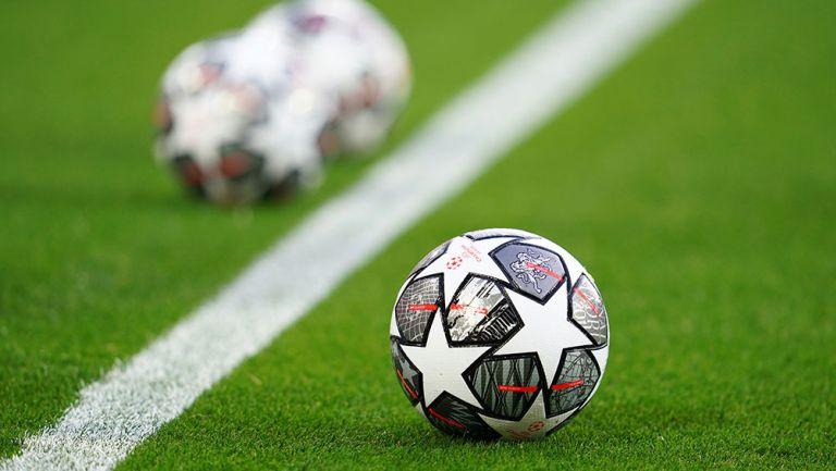 Superliga avisa a FIFA que ya inició su defensa legal