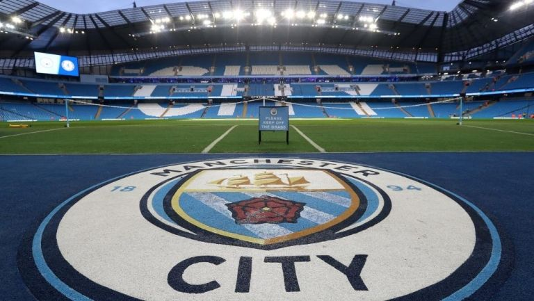 Manchester City se retiró de la Superliga