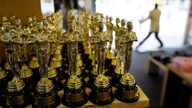 Los premios Óscar 2021