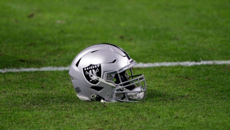 NFL: Publicación de Raiders, referente a muerte de George Floyd, causó indignación