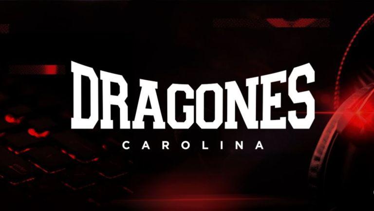 Dragones Carolina ofrecen becas a sus jugadores de esports