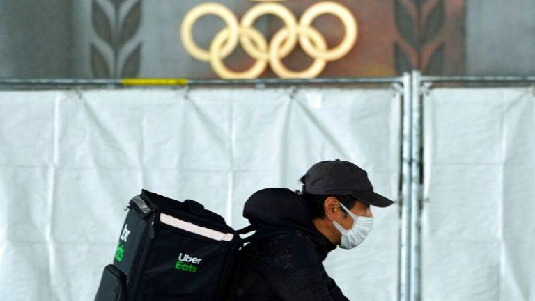 Japón prepara nuevo estado de emergencia
