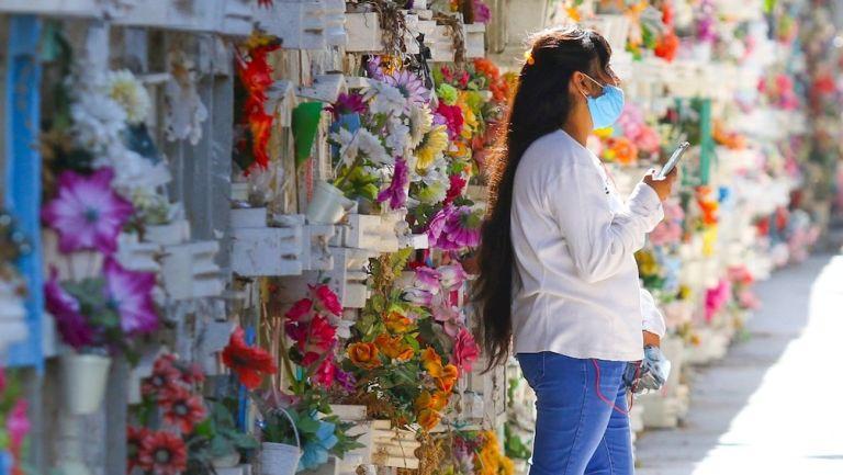 Marzo, el mes más violento en mujeres