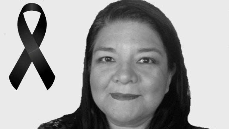 Diana Pérez: Falleció actriz de doblaje, voz de 'Jessie' en Pokemón