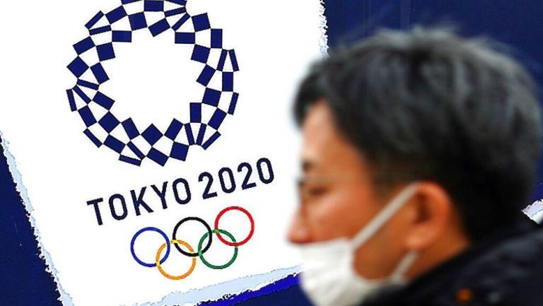 Los Olímpicos en riesgo