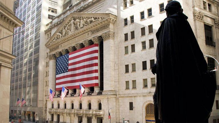 La economía de Estados Unidos muestra cierta mejora