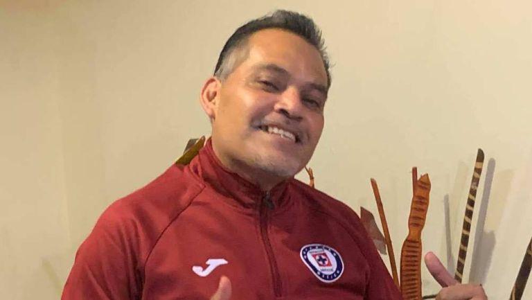 Ismael Salazar Juárez