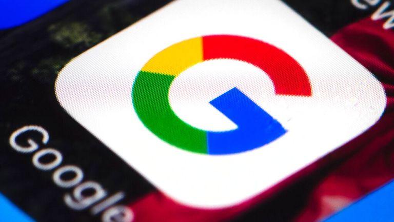 Google presentó fallas en sus aplicaciones