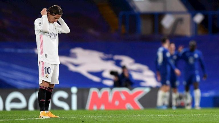 Clubes fundadores denuncian amenazas de la UEFA