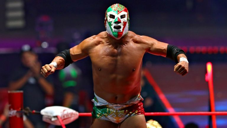 Dr. Wagner Jr. dio positivo a Covid-19