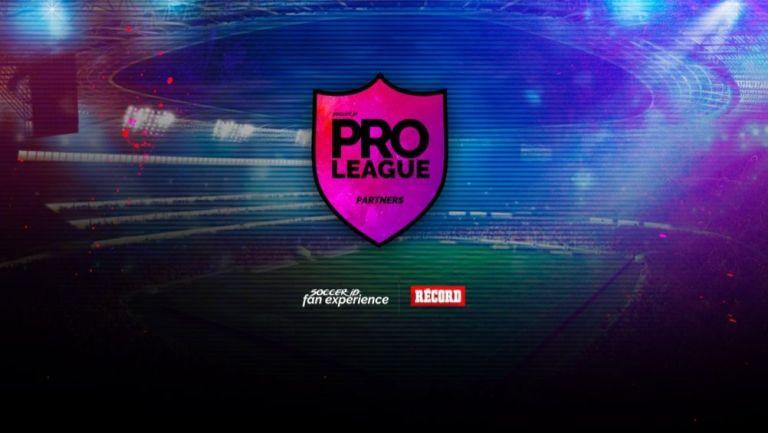 Quedaron definidas las Semifinales de la PRO LEAGUE PARTNERS