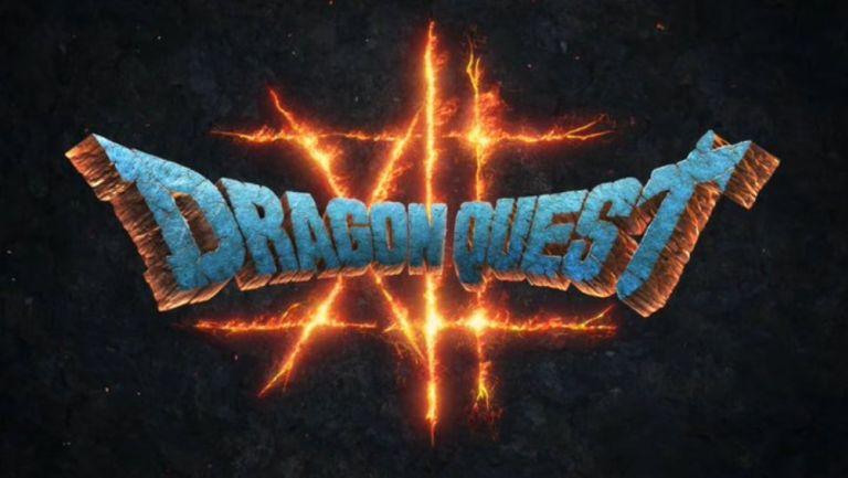 Dragon Quest XII y remake de Dragon Quest III fueron confirmados
