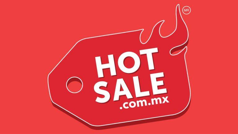 Claro Shop te trae las mejores ofertas en el Hot Sale 2021