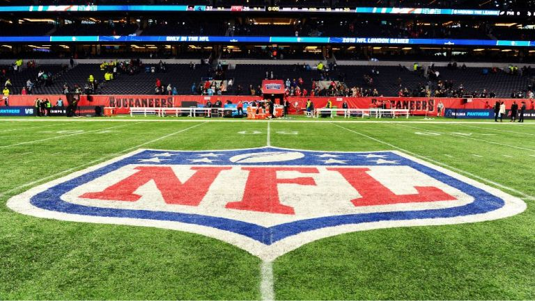 NFL: Llegó a un acuerdo para tope salarial de temporada 2022