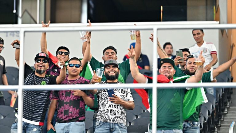 Selección Mexicana: Gerardo Martino, preocupado por grito homofóbico