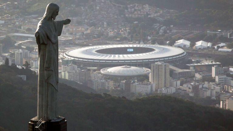 Copa América: Conmebol confirmó las cuatro sedes en Brasil