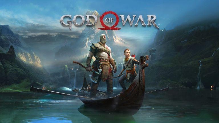 God of War: Ragnarok saldrá en 2022