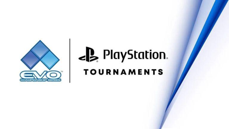 EVO Community Series fue revelado y se jugará previo al EVO Online