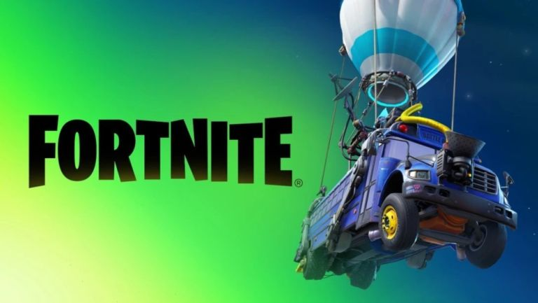Temporada 7 de Fortnite comienza el 8 de junio