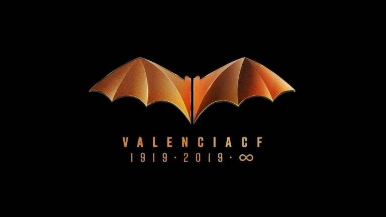 El murciélago del centenario