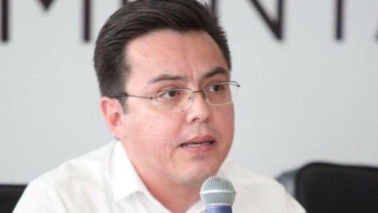 Elecciones México: Secuestraron a secretario estatal del PRI en Sinaloa