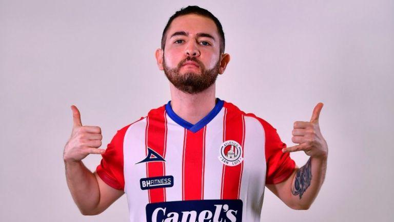 RapidBunny, campeón de la eLiga MX