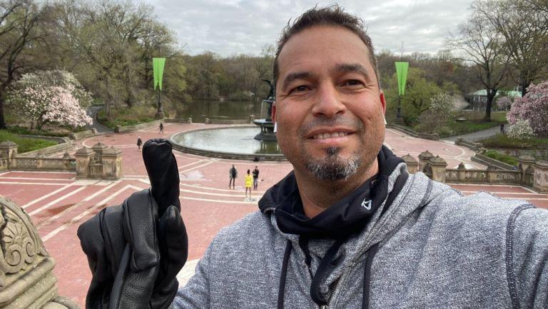 Tokio 2020: Selección Mexicana de beisbol se quedó sin manager