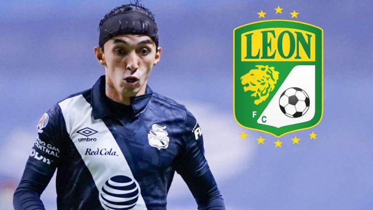 León: Omar Fernández es nuevo jugador de La Fiera