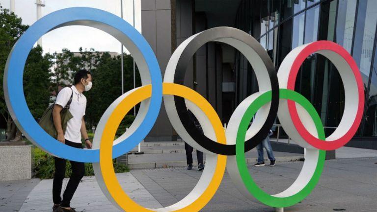 COI presentó equipo de 29 atletas refugiados para Tokio 2020